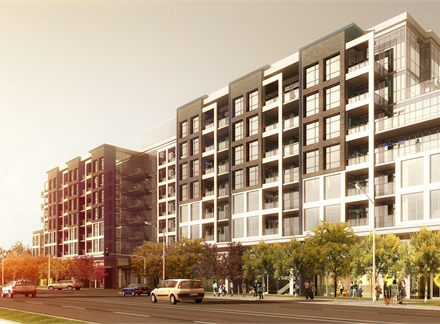 tao_condos_in_richmond_hill.jpg